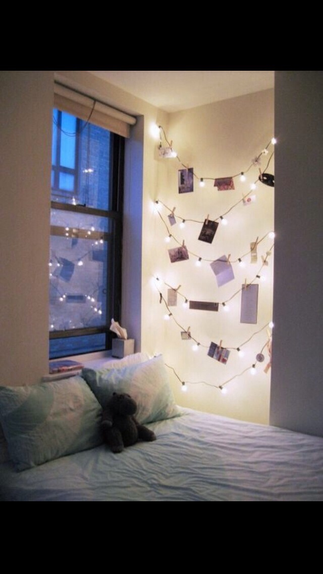 Diy Room Decor And Ideas💕 Make Your Room Super Cute And