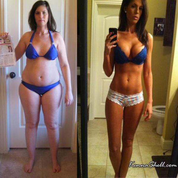 How To Loose Weight Fast And Quick.