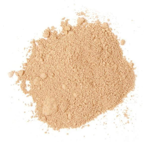 7 Foundation Mistakes You're Probably Making!