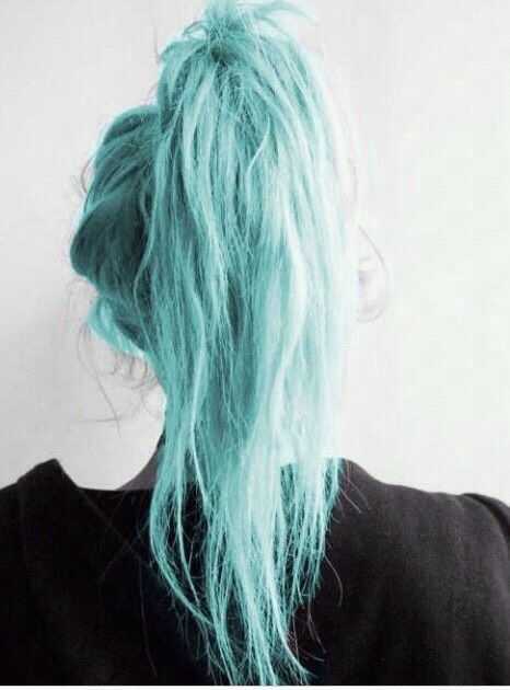 37 Most Recent Hottest Hair Color Ideas For 2015  Trusper