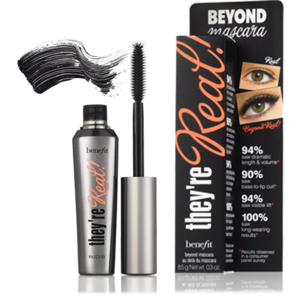 mascara single guys Runwayriot is the fashion, style, and beauty site for women of all sizes shop the riot for the hottest and latest trends  whether you are single or not,.