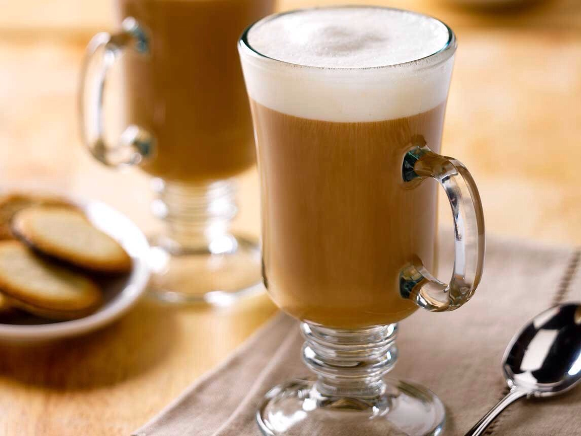 Bailey's Irish Coffee Recipe | Trusper