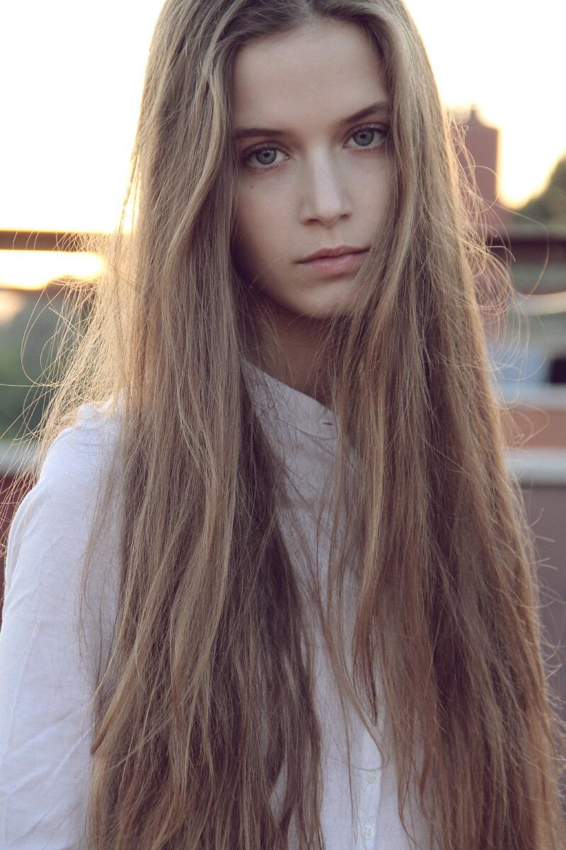Grow Hair Longer Faster!!! | Trusper