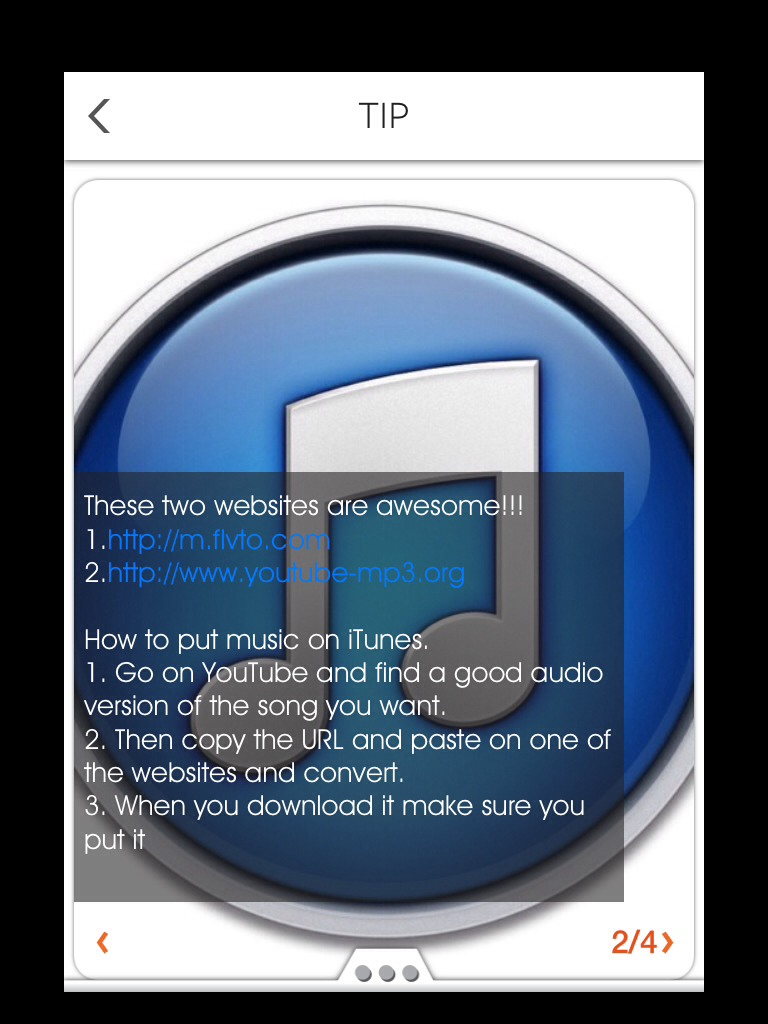 how to add music on itunes for free