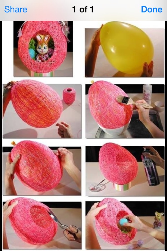 cool things to do with balloons trusper