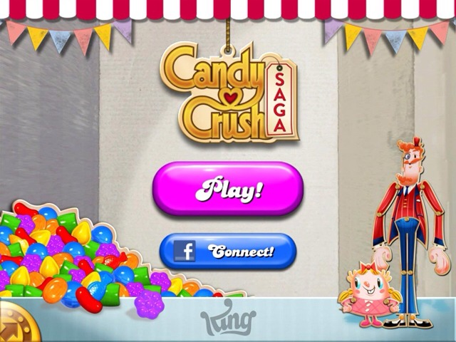 how to get unlimited lives on candy crush