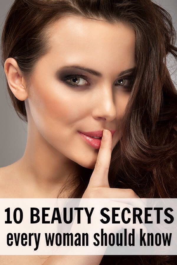 mehtasneha mans secret every girl should know
