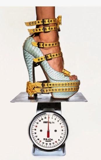 how to lose that last 5 kilos