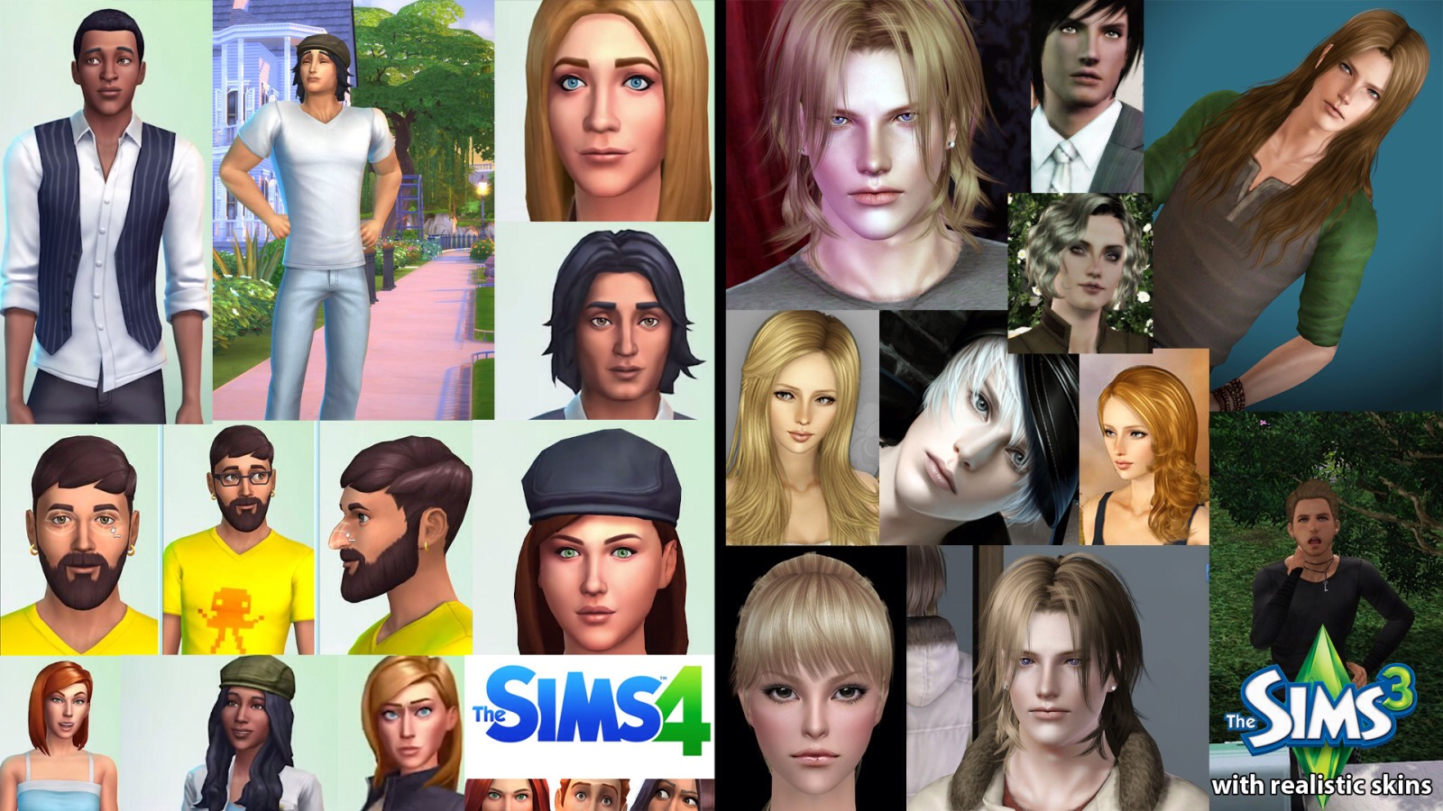 Your Daughter's Death Sims 3 - Bing images