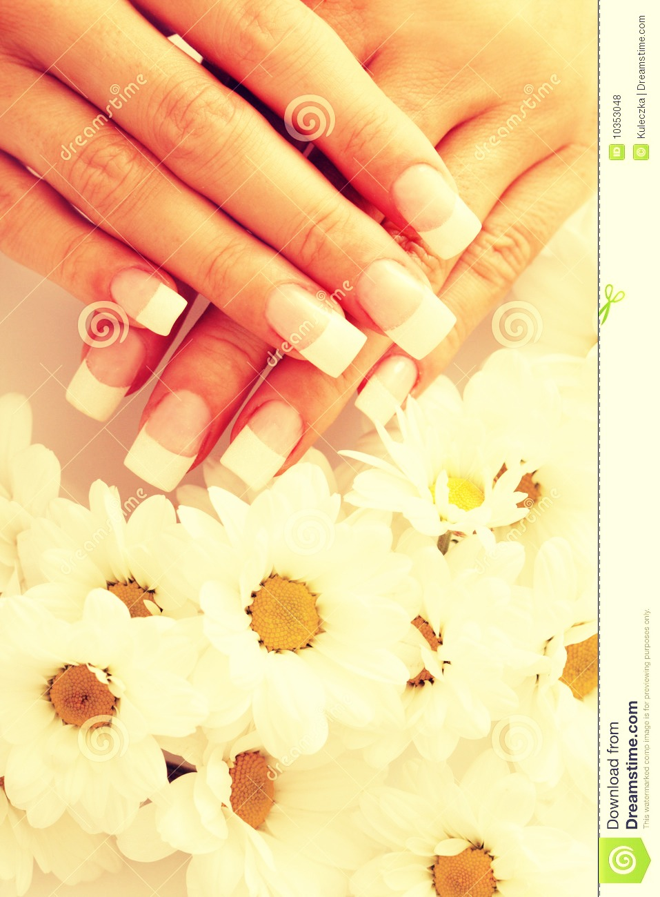 how to grow nails really fast