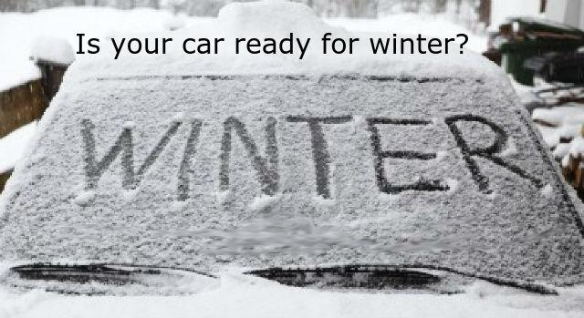 14 Best Car Hacks For WInter