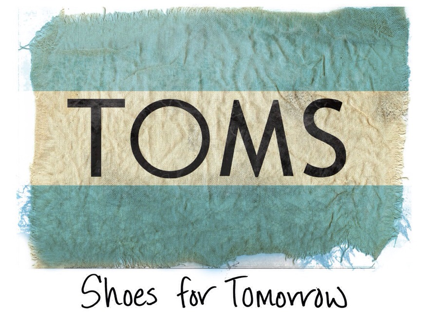Website Where You Can Get Toms For Less Than $18.00 !