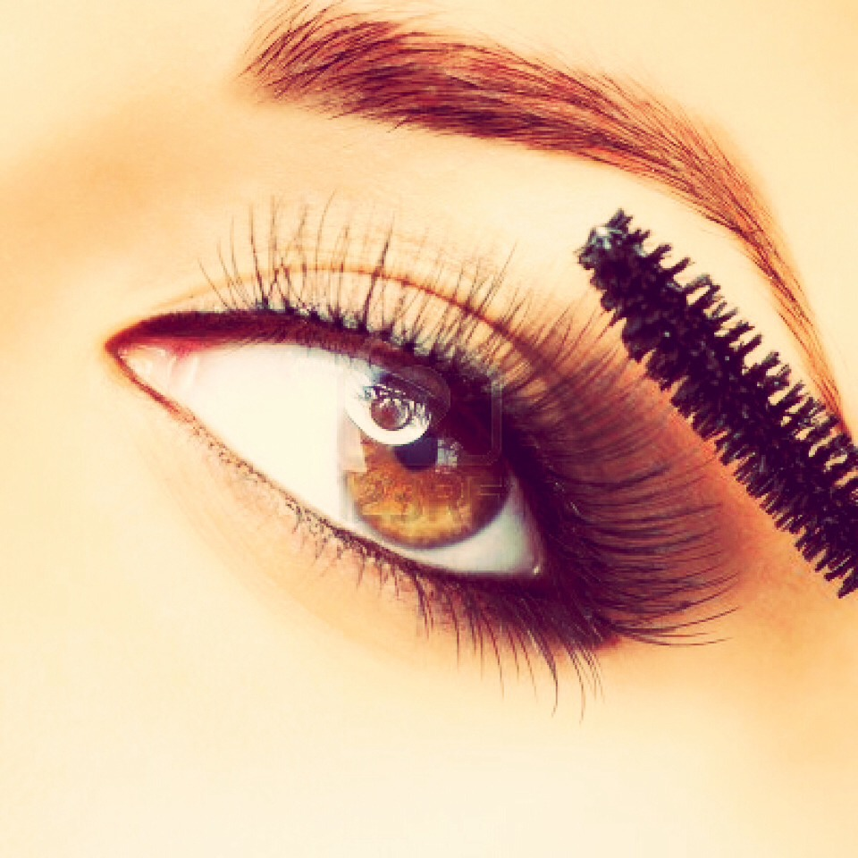 Foods That Make Your Lashes Grow