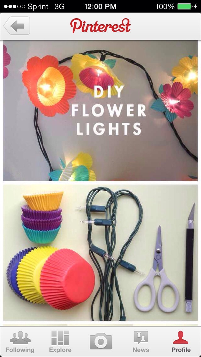 Cute Decorations For Your Dorm Room