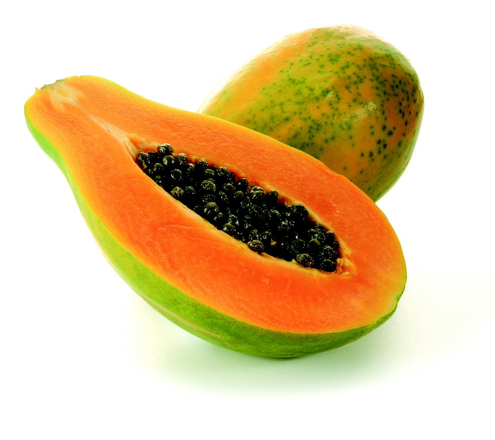 Best Natural Fruit Laxative