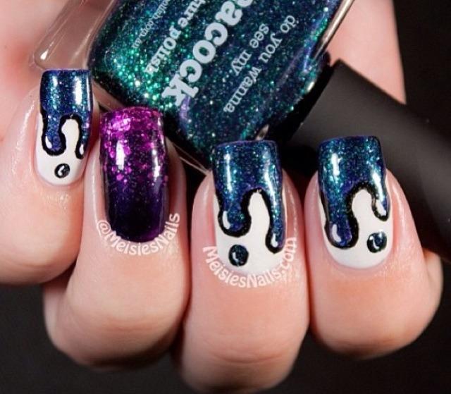 Nails U Love Long Beach