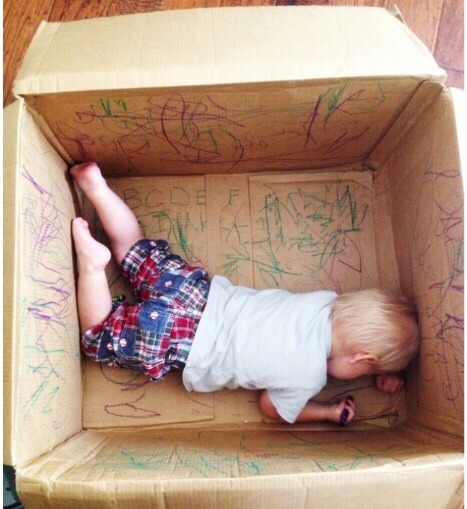 These 21 Lazy Parenting Hacks Are Essential For Overworked Moms And Dads!