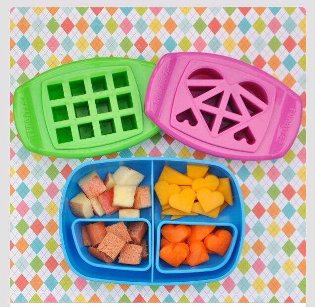 bento boxes sandwiches fruits and snacks fun shapes for your kids lunch boxes discount code. Black Bedroom Furniture Sets. Home Design Ideas