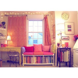 ♡Cute Ways to Decorate Your Room♡