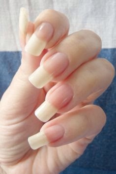 Add Garlic To Keep Your Nails Long And Strong!