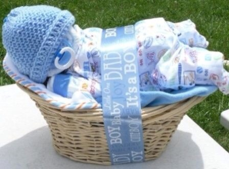 how to make a homemade diaper for adults