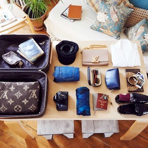 1⃣7⃣ Luggage Packing Hacks. 😊💼📦
