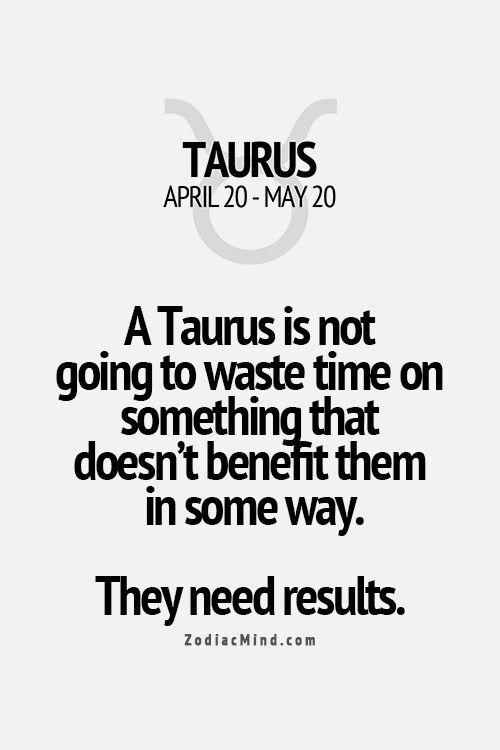 taurus dating horoscope 201 Daily love horoscope for taurus & leo zodiac sign combination how good is this day for a leo - taurus couple  the key to a successful dating life is balance.