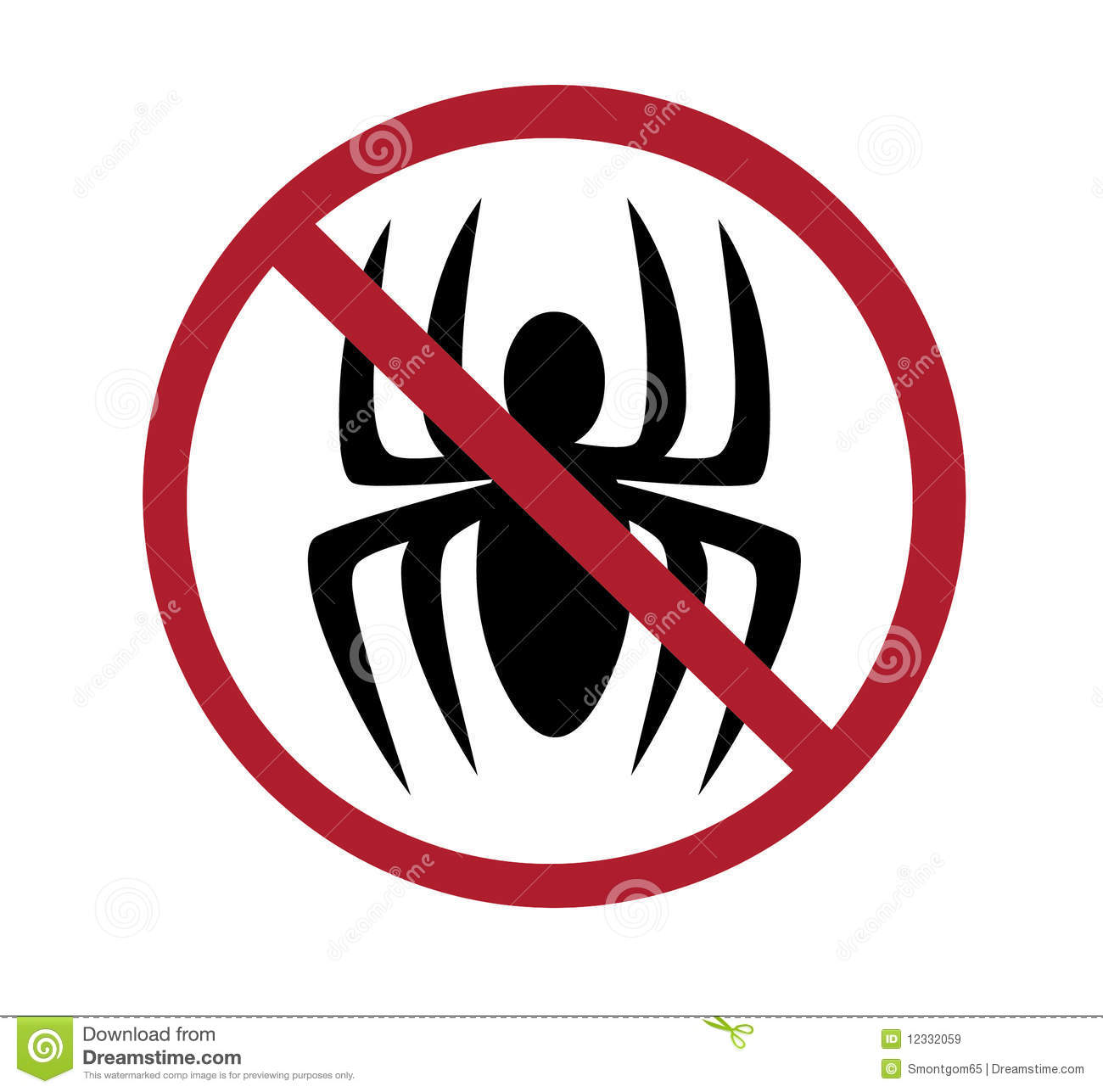 Spray rooms with 25 peppermint oil and keep spiders at for How to stop spiders coming in your house