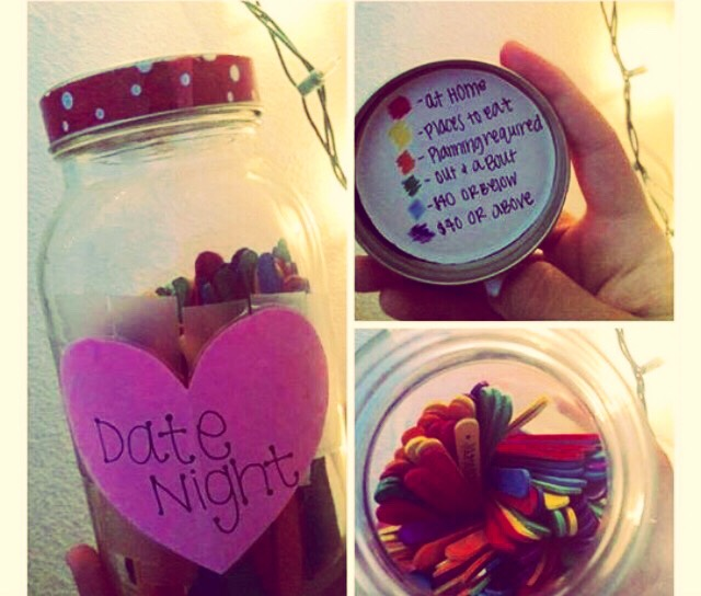 r3 condoms