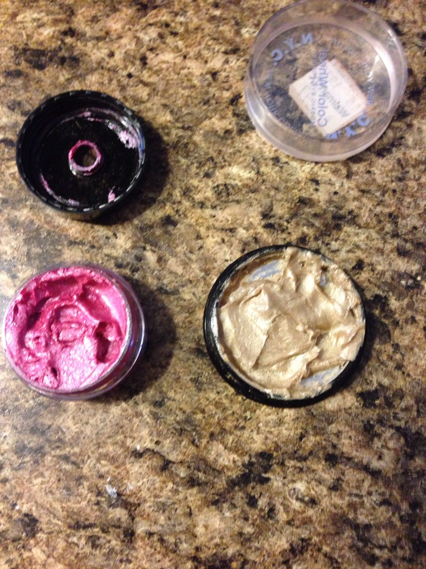 how to make your own lip liner