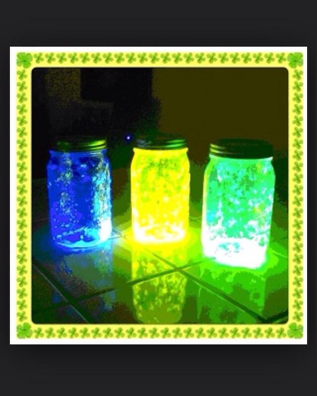 Cute fun craft for kids of all ages trusper for Fun crafts for kids of all ages