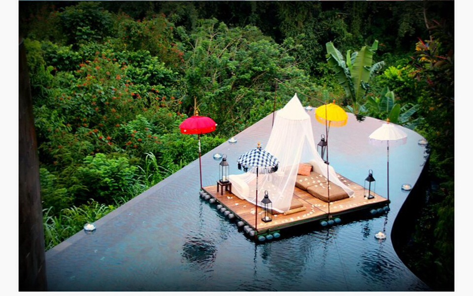2 0 most amazing hotels in the world you need to visit for Amazing hotels of the world