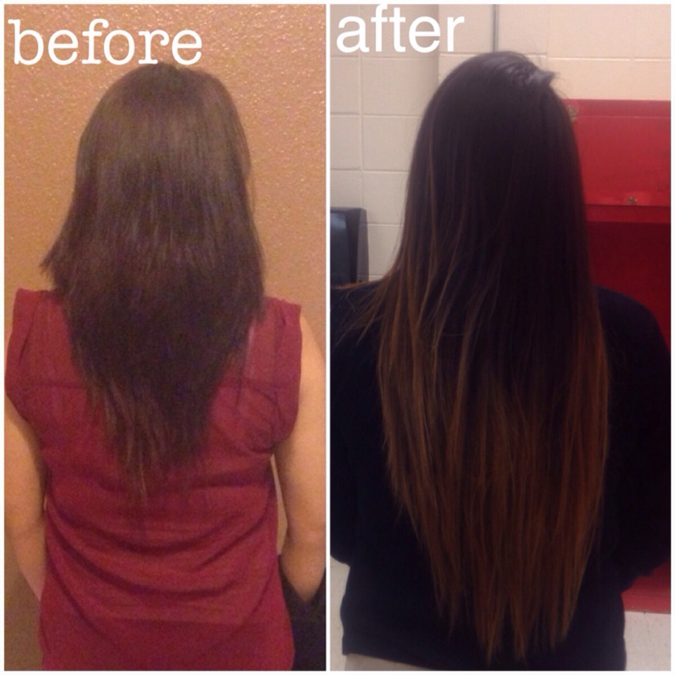Remedies To Make Your Hair Grow Fast While Making It