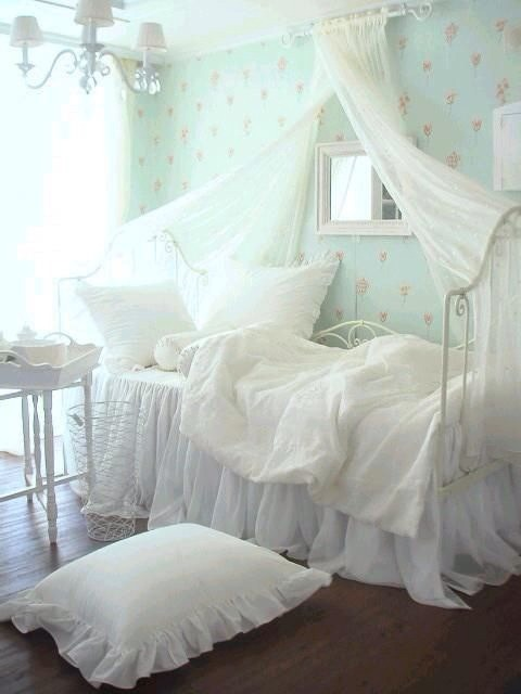 Girls Bedroom Ideas To Create A Beautiful Room For Your