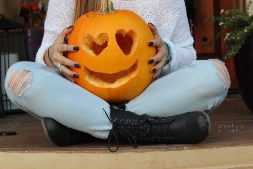 👻 DIYs Halloween Nails, Makeup, And Last Minute Costumes 👻