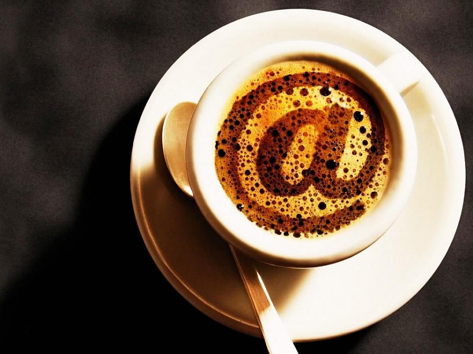 latte art designs and tutorials trusper. Black Bedroom Furniture Sets. Home Design Ideas