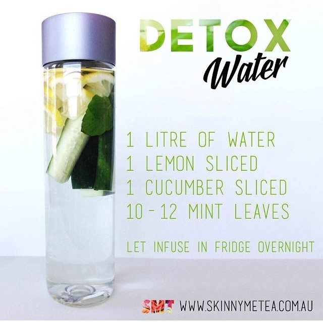 Feb 01,  · How to Make Lemonade Diet Detox water Master Cleanse- Lemon Detox Recipe. Mix the following items in a container. 2 TBSP lemon juice – preferably 5/5.