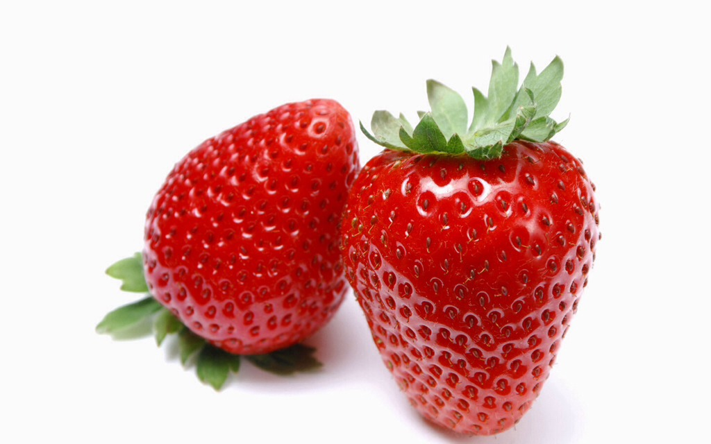 Whiten Teeth Naturally Strawberries Whiten Teeth Naturally