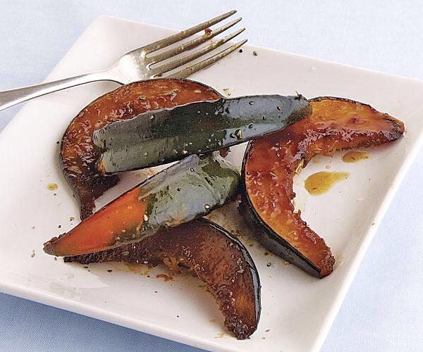 ... vinaigrette parmesan breadcrumbs cauliflower with brown butter pears
