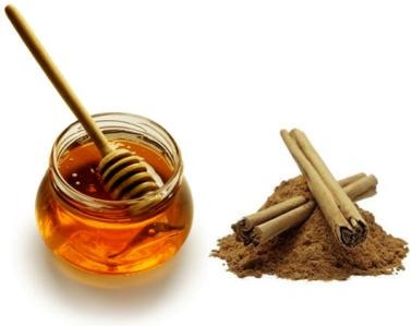Loose Weight Fast With Cinnamon And Honey In Water First And Last Thing To Drink In Ur Day!