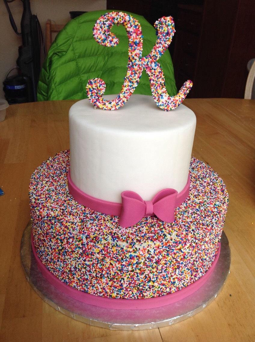 Birthday Cake Ideas Amazing : 21 Amazing 21st Birthday Cake Ideas! Trusper