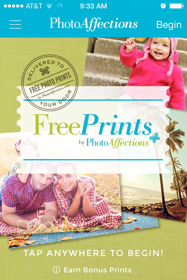 Freeprints coupon code