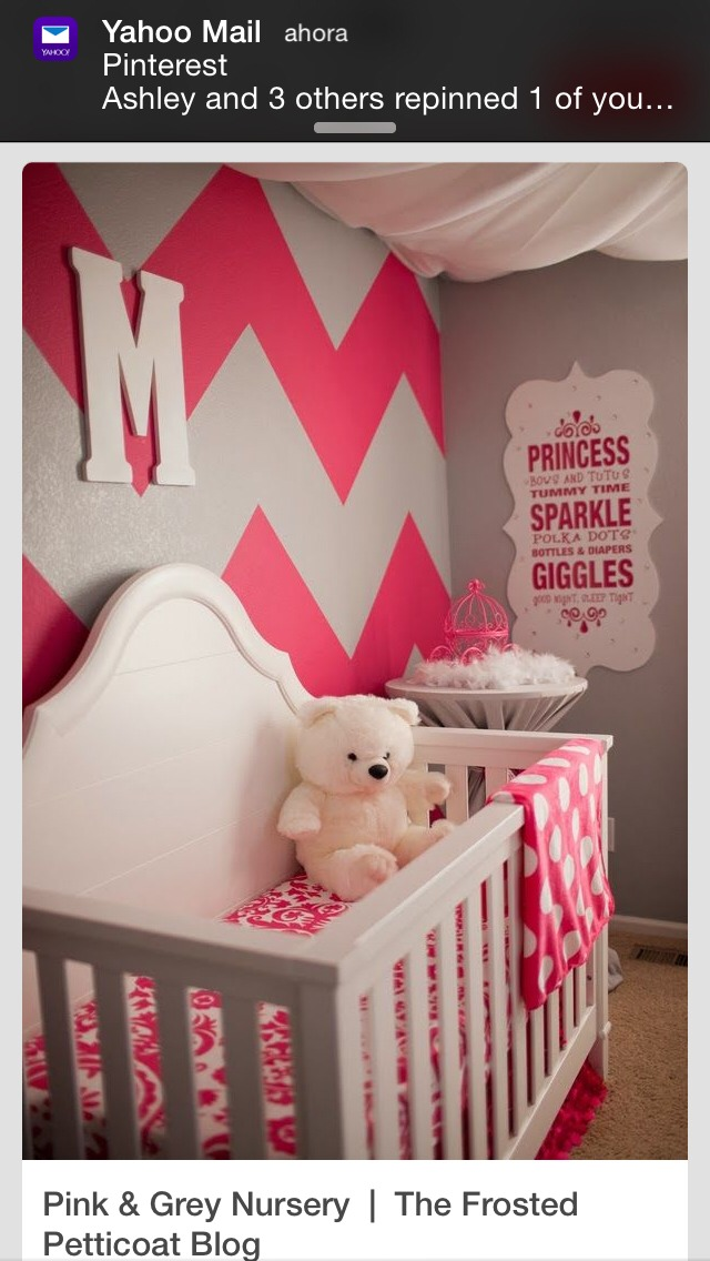 Cute ideas for nursery room for girl boy and neutral for Kid chat rooms 12 14