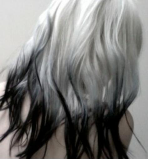 2015 Hair Color Trends!!!   Trusper