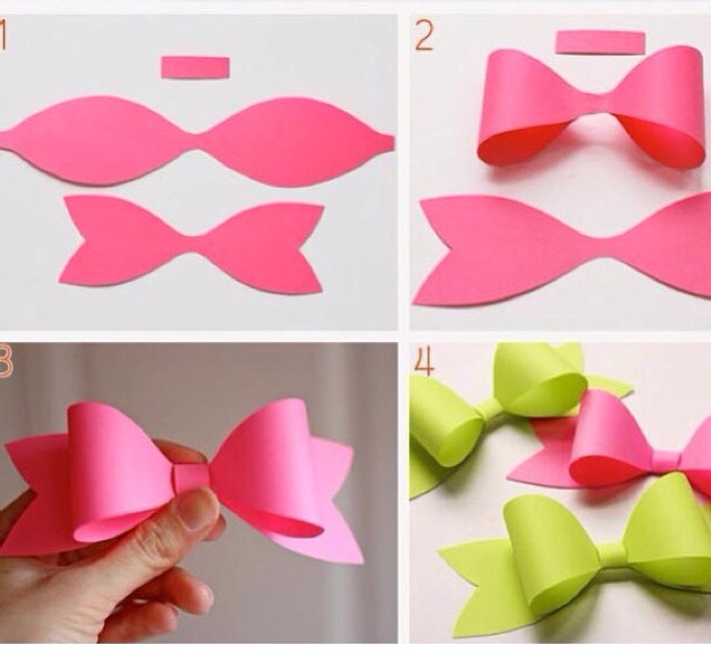 Make A Paper Flower Ball