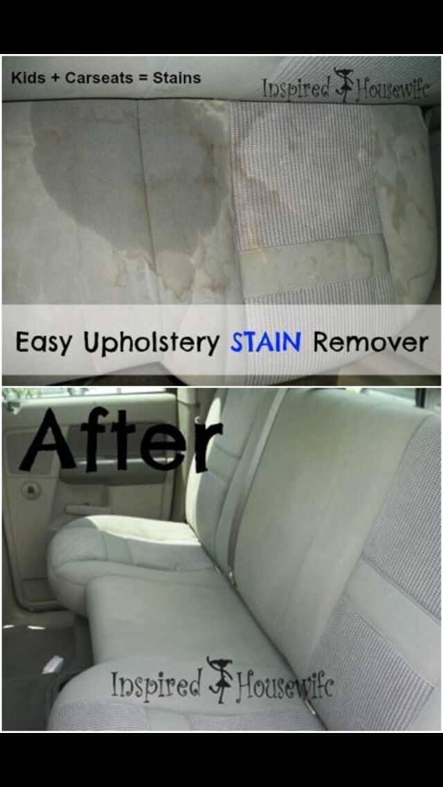 How To Remove Sharpie Stains Trusper