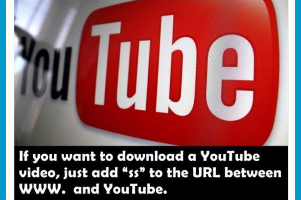 Awesome YouTube Tricks!!! 😯. Plz Like👍