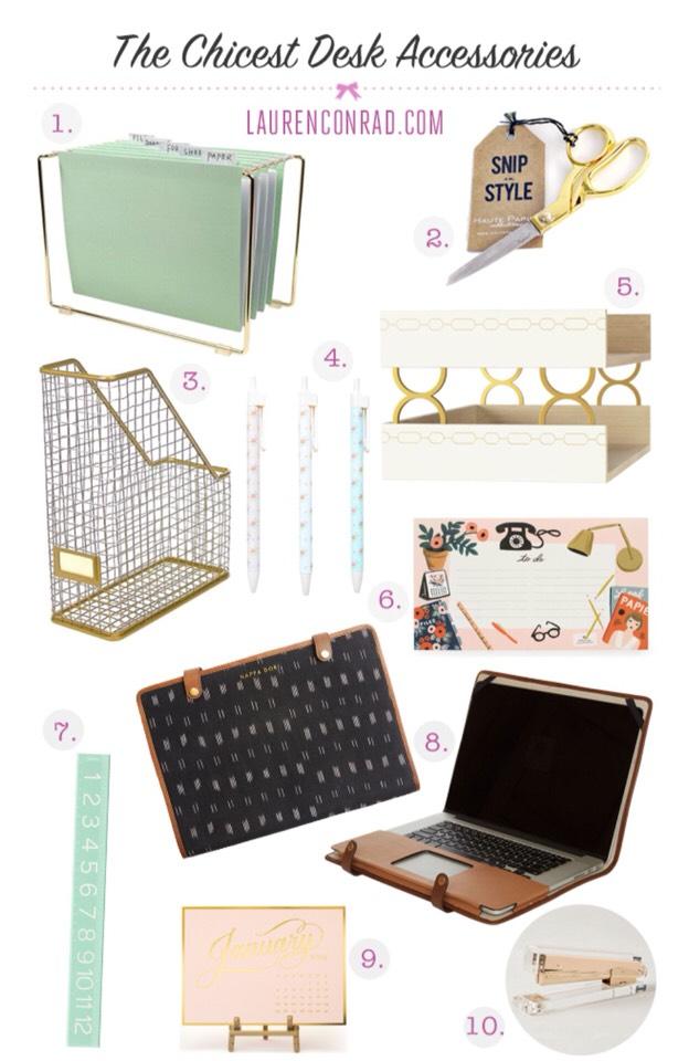 nate berkus desk accessories home design 2017