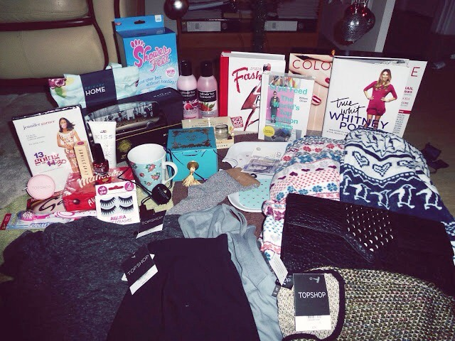 Gifts you can give your boyfriend trusper for Gift to get your boyfriend for christmas