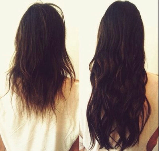 Micro link hair extensions pros and cons hair weave micro link hair extensions pros and cons 107 pmusecretfo Images